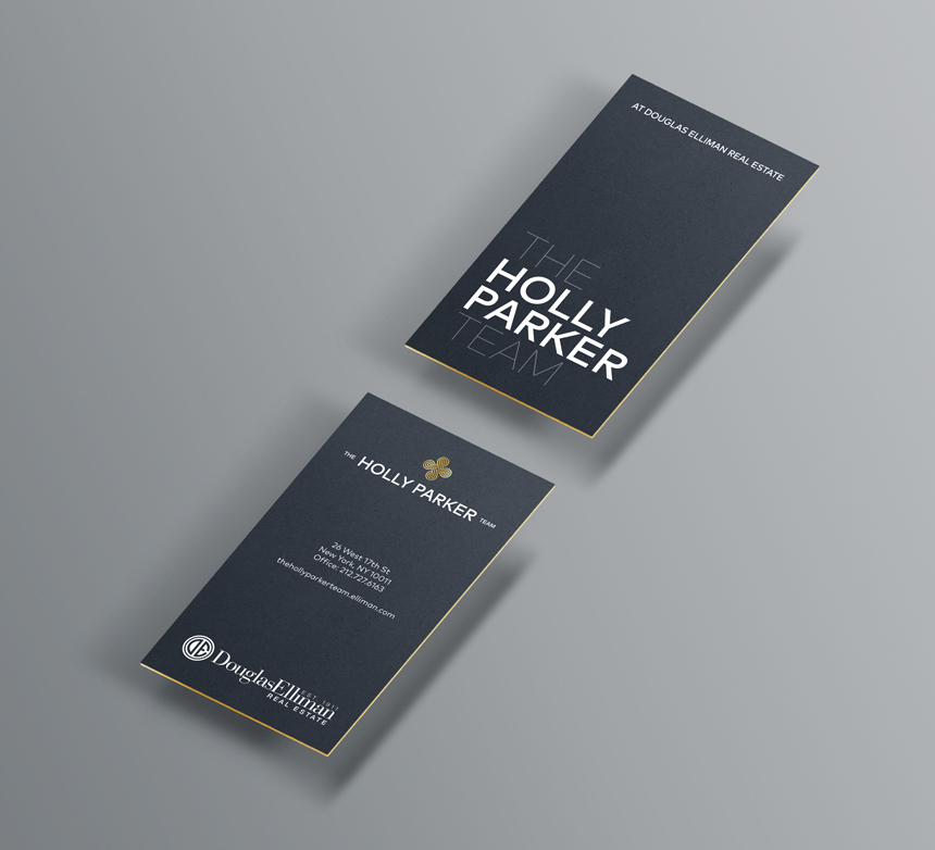 hollyparker_businesscards